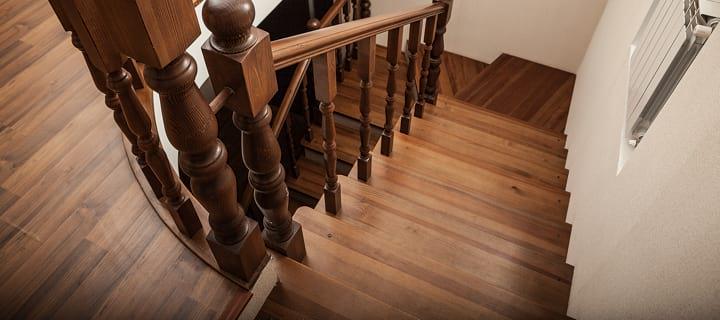 Split Level House Remodel Additions Renovation Options