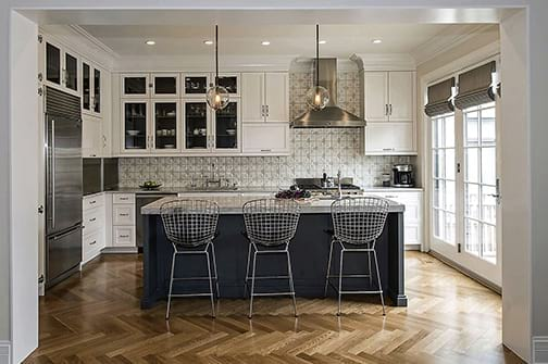 Home Remodeling Companies Chicago Concept Glamorous Home Remodeling Chicago  Additions  Designbuild Contractor Decorating Inspiration