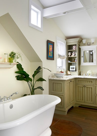 Bath Remodel Chicago Minimalist Remodelling bathroom remodeling | bathroom design | bathroom designer