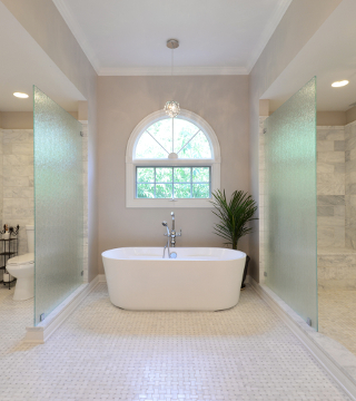 Bathroom Remodeling Chicago Il Concept bathroom remodeling project photo gallery
